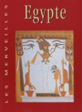 Princesse (Editions) - L'EGYPTE.