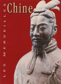 Princesse (Editions) - LA CHINE.