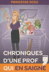 Chroniques dune prof qui en saigne.pdf