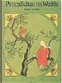Prinzeßchen im Walde. Medium-Ausgabe.
