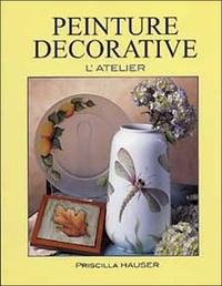 Histoiresdenlire.be Peinture Décorative - L'Atelier Image