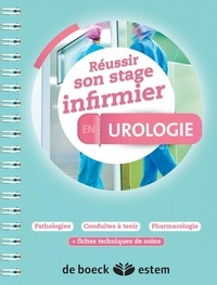 Réussir son stage infirmier en urologie.pdf