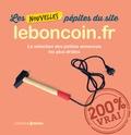 Prisma (éditions) - Les nouvelles pépites du site leboncoin.fr - La sélection des petites annonces les plus drôles.