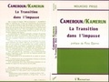 Priso - Cameroun - La transition dans l'impasse.