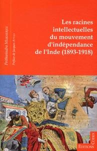 Les racines intellectuelles du mouvement dindépendance de lInde (1893-1918).pdf