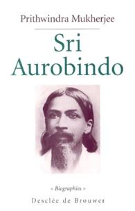 Sri Aurobindo.pdf