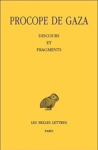 Discours et fragments.pdf