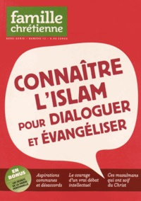 Famille Chrétienne Hors-série N° 12.pdf