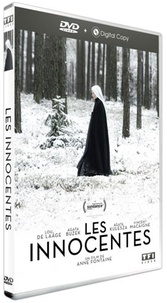 Anne Fontaine - Les innocentes.