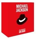 Prod Ollmedia - Calendrier un jour Michael Jackson.