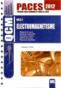 Electromagnétisme UE3.1.pdf