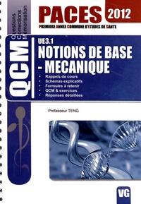 Histoiresdenlire.be Notions de base mécanique UE3.1 Image