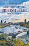 Professor Jeremy Black - A History of the British Isles.