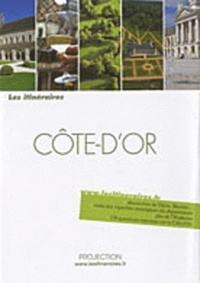 Projection Editions - Côte-d'Or.