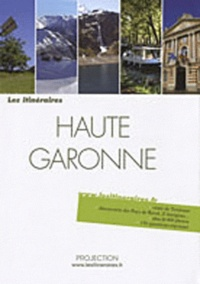 Projection Editions - Haute-Garonne.