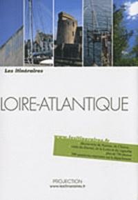 Projection Editions - Loire-Atlantique.