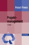 Projektmanagement - In 7 Schritten zum Erfolg.