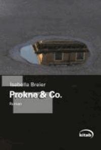 Prokne & Co - Eine Groteske.
