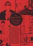 Prole.info - The housing monster - Travail et logement dans la société capitaliste.
