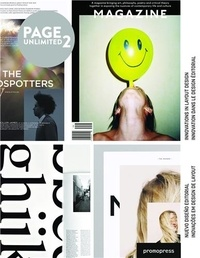 Histoiresdenlire.be Page Unlimited 2 Image