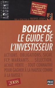 Bourse, le guide de linvestisseur.pdf
