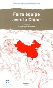 Faire équipe avec la Chine.pdf