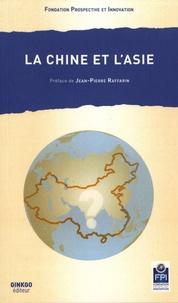La Chine et lAsie.pdf