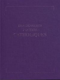 Prosper Codaque - Des recettes pas très catholiques.