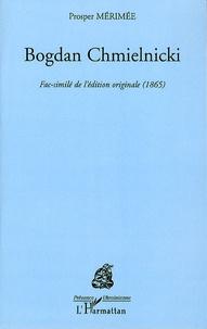 Bagdan Chmielnicki.pdf