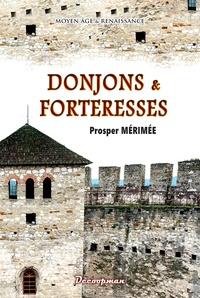 Donjons et forteresses.pdf