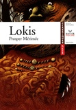 Prosper Mérimée - Lokis.