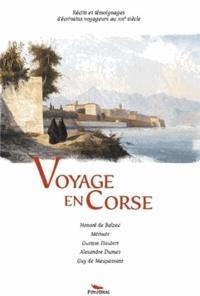 Voyage en Corse.pdf