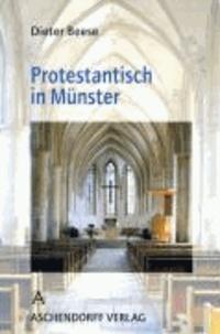 Protestantisch in Münster.