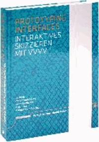 Prototyping Interfaces - Interaktives Skizzieren mit vvvv.