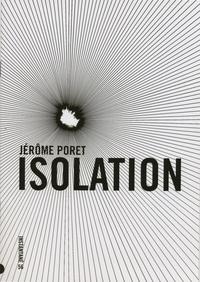 Prouteau Eva - Jérôme Poret (Livre + CD).