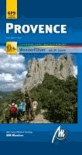 Provence MM-Wandern.