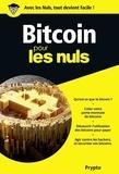 Prypto - Bitcoin pour les nuls.