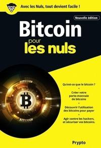 Bitcoin pour les nuls -  Prypto |
