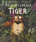 Przemyslaw Wechterowicz et Emilia Dziubak - The Secret Life of a Tiger.