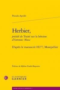 Herbier, précédé du Traité sur la bétoine dAntonius Musa.pdf