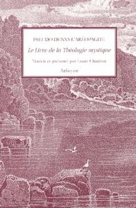 Le livre de la théologie mystique.pdf