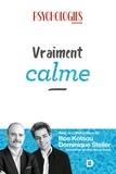 Psychologies magazine - Vraiment calme.