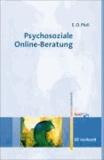 Psychosoziale Online-Beratung.