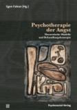 Psychotherapie der Angst - Theoretische Modelle und Behandlungskonzepte.