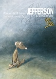 Ptiluc - Pacush Blues T02 : Second souffle - Jefferson ou le mal de vivre.