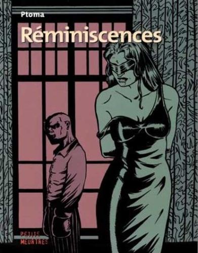 Ptoma - Réminescences.
