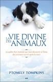 Ptomely Tompkins - La vie divine des animaux.