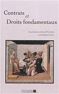 Contrats de droits fondamentaux.pdf