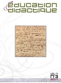 Education & didactique Volume 11 N° 3, déce.pdf