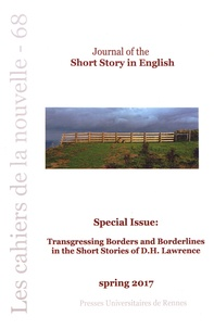 Journal of the Short Story in English N° 68, spring 2017.pdf